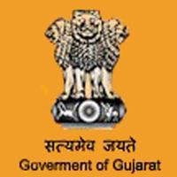 Govt Of Gujarat