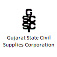Gujarat State Civil Suppliers corporation