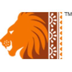 Gujarat-Tourism-Logov2