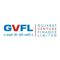Gujarat Venture Finance Limited