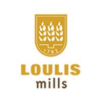 Loulis Mill