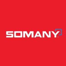 Somany Tiles