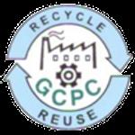 gcpc-partner