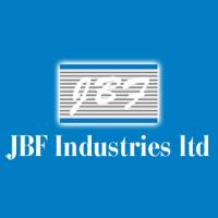 jBF Industry